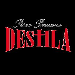 destila_logo
