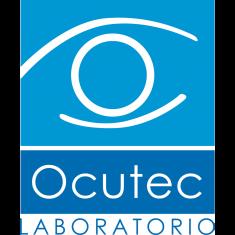 ocutec