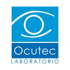 ocuteclogo